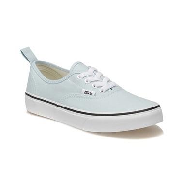 Vans Sneakers Turkuaz